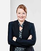 Sabine Strobel - Coach in Hannover