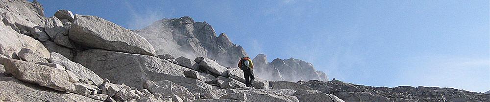 Macht den Kopf frei: Führungskräftetraining auf einer Berghütte im Alpenraum